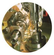 oleje-przemyslowe