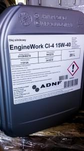 DSC 0244
